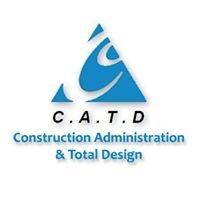 CATD Architects