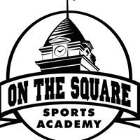 On The Square Sports Academy