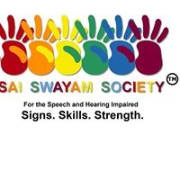 Sai Swayam Society - Empowering the Speech and Hearing Impaired