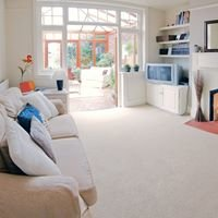 ACS Carpet Cleaning