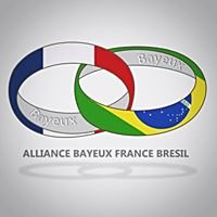 Alliance Bayeux France Bresil