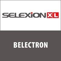 Belectron NV