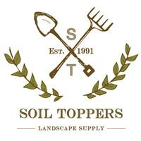 Soil Toppers, Inc