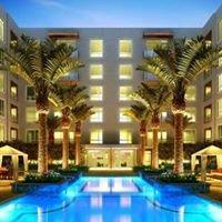 Executive Corporate Housing