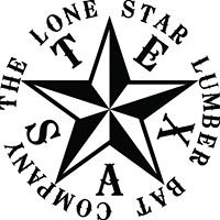The Lone Star Lumber Bat Company