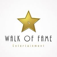 Walk of Fame Entertainment