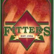 Fitter's Restaurant and Pub