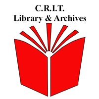 Colorado River Indian Tribes Library & Archives