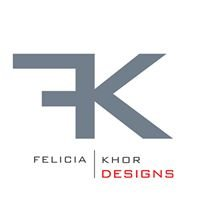 FK Designs Studio