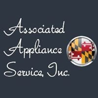 Associated Appliance Service, Inc.
