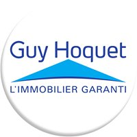 Guy Hoquet l'Immobilier Molsheim