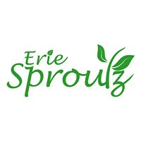 Erie Sproutz