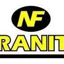 NF Granite