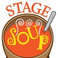 Stage Soup