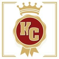 Kobe&Chips attività in vendita