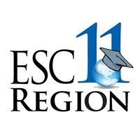 ESC Region 11 PGC
