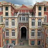 Palazzo Reale (Genua)