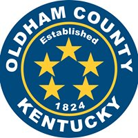 Oldham County Fiscal Court