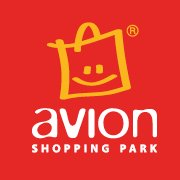 Avion Shopping Park Brno