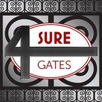 4 Sure Gates