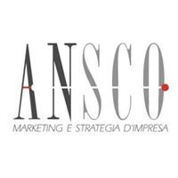 Studio ANSCO