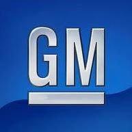 Neuville Motors GM of Waupaca