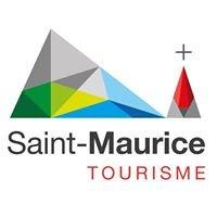 Saint-Maurice Tourisme