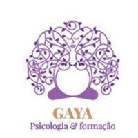 Gaya - Psicologia e Formação
