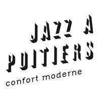Jazz À Poitiers