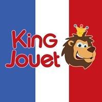 KingJouet Schirmeck
