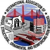 Ironworkers Local 7