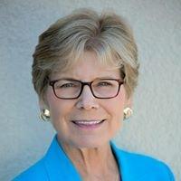 Nancy Howard, Associate Real Estate Broker
