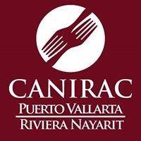 Canirac Puerto Vallarta Riviera Nayarit