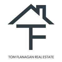 Tom Flanagan Real Estate