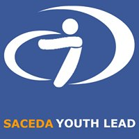 Saceda Youth Lead