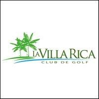 Club de Golf Villa Rica