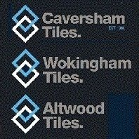 Altwood Tiles