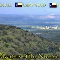 Nueces Canyon Chamber of Commerce