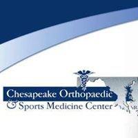 Chesapeake Orthopaedic and Sports Medicine