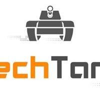 Tech Tank LLC