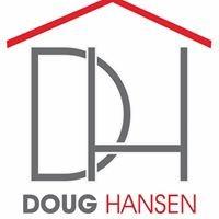 Doug Hansen Real Estate Marketing and Sales