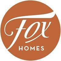 Fox Homes