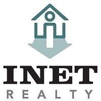 INet Realty - Real Estate Career Builders