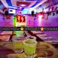 Crazy Horse Braceria & PUB a Pozzuoli Napoli