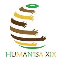 HUMAN'ISA