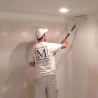 McNew Drywall and Painting