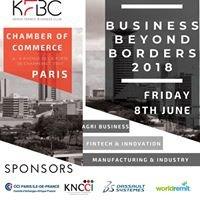 Kenya France Business Club