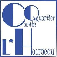 Quartier de L'Houmeau