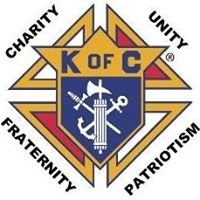 Father Burggraff Council #6021 Knights of Columbus