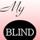 My Blind Spot